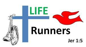 LIFE Runners 2