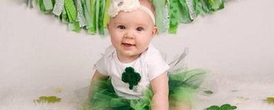irish-baby