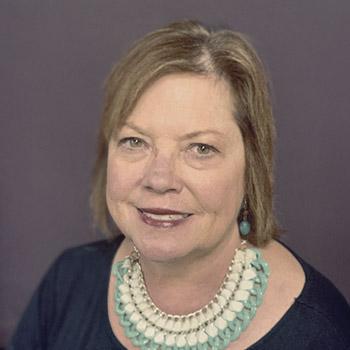 Nancy Rothe