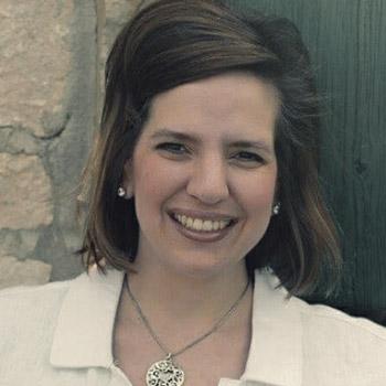 Bethany Mistretta