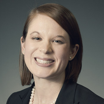 Elissa Graves, Esq.