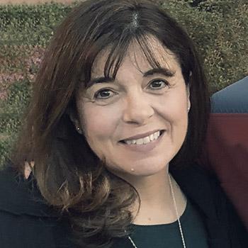 Tracy Winsor